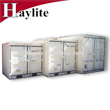 6ft 7ft 8ft 9ft 10ft small cube storage containers