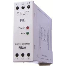 Phase 3 séquence relais--pièces d'ascenseur, ascenseur pièces