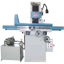 Auto Hydraulic Precision Surface Grinding Machine (MY618)