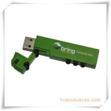 Regalos del promtional para USB Flash Disk Ea04104