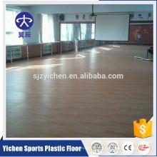 Alibaba Website vinyle dance floor à vendre