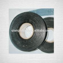 Polyken934-40 40milsx4''x30ft antikorrosives Polyethylenband
