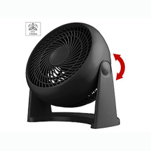 circulateur d'air ou ventilateur