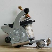 Hot Sale Durable Cheap Coil Tattoo Machine Gun Supply C-7