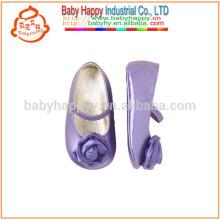 Lustige Mädchen-Partei-erwachsene Baby-Schuhe Großverkauf