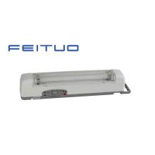 Lumière d'urgence, lampe Emergneyc, lumière rechargeable 248A