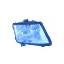 Lámpara de cabeza auto para Benz Sprinter / L208 '95 -'99 (LS-BL-090)