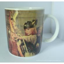 Keramik-Becher (CY-P144C)