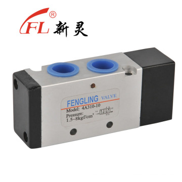 Factory High Quality Good Price Pneumatic Valve