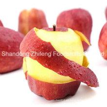 China Shandong Huaniu Apple
