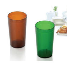 Structural Disabilities Thicken Plastic Cup
