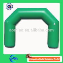 Archway inflable del arco inflable del arco del acontecimiento del arco del partido para la venta