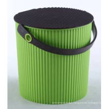 Professional Manufacturer for Leisure Pail