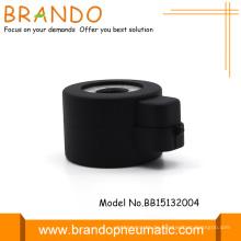 LKW Ersatzteile Magnetventil Ventil Spule Dc 24v