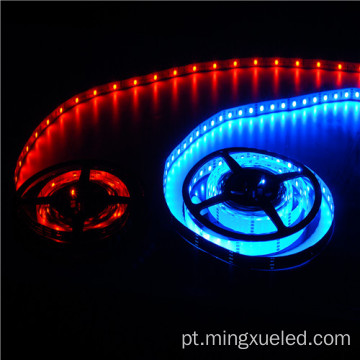 Outdoor Building Decoration SMD3528 LED Strip Light