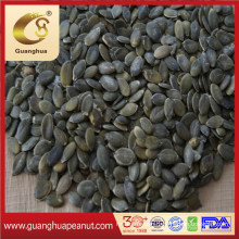 New Crop Grow Without Shell Pumpkin Seeds AAA From China