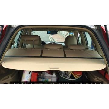 Housse de protection 2007 Honda CRV