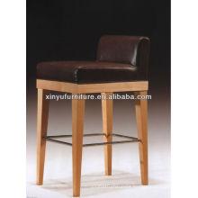 Low back high bar chair XYH1035
