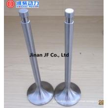 612600050073 61560050073 61560050025 Воздушный клапан Weichai
