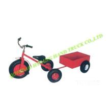 Kinder-Werkzeug-Karren (TC1803E)