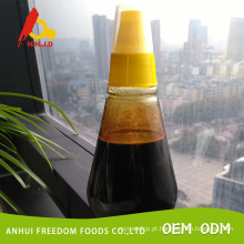 Fornecimento de Fábrica Pure Propolis Liquid (Extrato de Própolis)