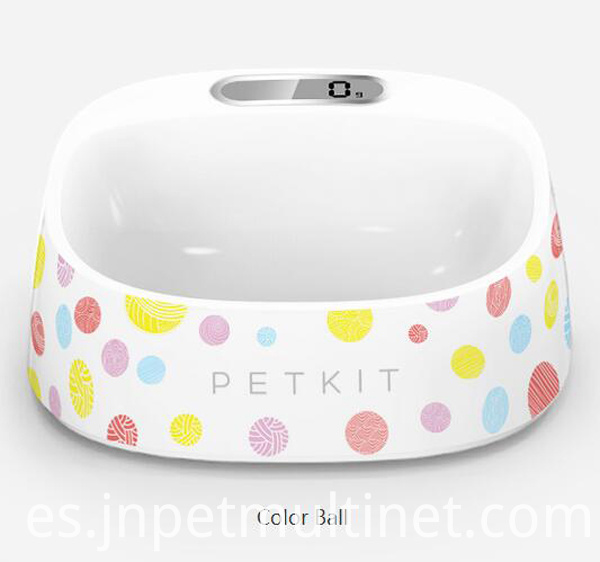 Pet-Travel-Bowl-Smart-Pet-Bowl (2)