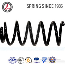 Ra1834 Shock Absorber Spring for Auto Suspension System