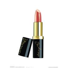 Помада Beauty Lady Lip Stick