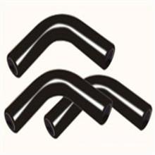 фланец/локоть/тройник/редуктор углерода Безшовный штуцер трубы локтя