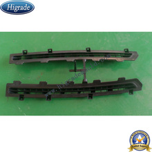 Injection Molding/Automotive Air Conditioning Outlet/Plastic Mould