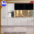 2016 Glossy Holzschrank für Küchenschrank