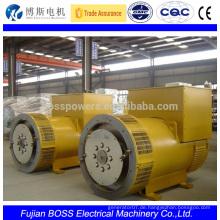 60Hz BS314E 420kva Stromerzeuger ohne Motor