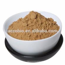 Exprimidor / polvo orgánicos certificados naturales puros de Prunella del 100%