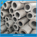 API st52 Carbon Seamless Steel Tube