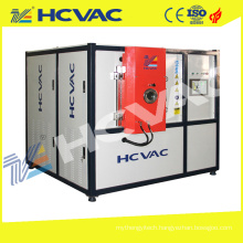 Hard Chrome Plating Equipment, PVD Chrome Coating Machine
