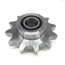 High Quality Excavator Chassis Components Drive Sprockets Hot sales