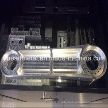 CNC Bearbeitung von Teilen für Industrieautomation Gerät