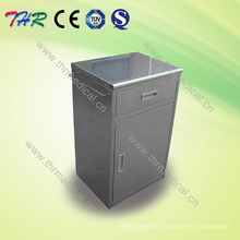 Thr-CB404 Hospital Bedside Cabinet