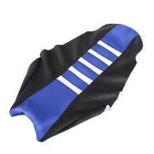 Custom Aftermarket motorcycle seats covers for sales