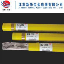 Alambre de aleación de níquel ERNiCrMo-4