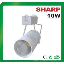 3 años de garantía Track Track COB LED Light Track Lamp