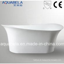 Neue Design Acryl Whirlpool Bad Wanne (JL628)