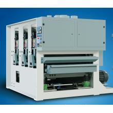 Best Quality Model Rrp1300 Calibrating Sander Machine