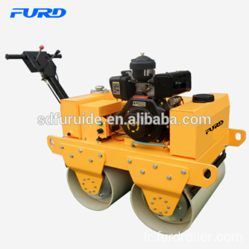 Baby Hand Compactor Vibrating Mini Road Roller Price Baby Hand Compactor Vibrating Mini Road Roller Price FYL-S600