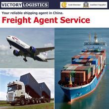 Консолидация (посадка и сбор) , логистических услуг, воздуха & морские перевозки