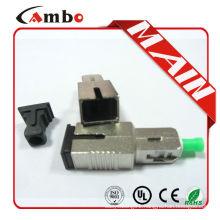 China manufacturer SC Fiber Optical Attenuator
