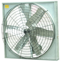 Housing of Various Types of Exhaust Fan