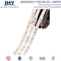 Rigid Flexible LED Strip Light PCB Board