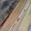 15mm gute Qualität Parquet ausgeführte Bodenbelag