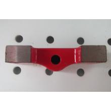 Sintered/Casted Permanent AlNiCo Magnet (UNI-AlNiCo-oo9)